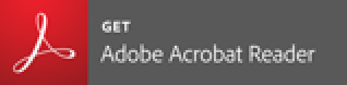 Adobe Acrobat Readerダウンロード