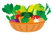 生活習慣病と食物繊維の関係