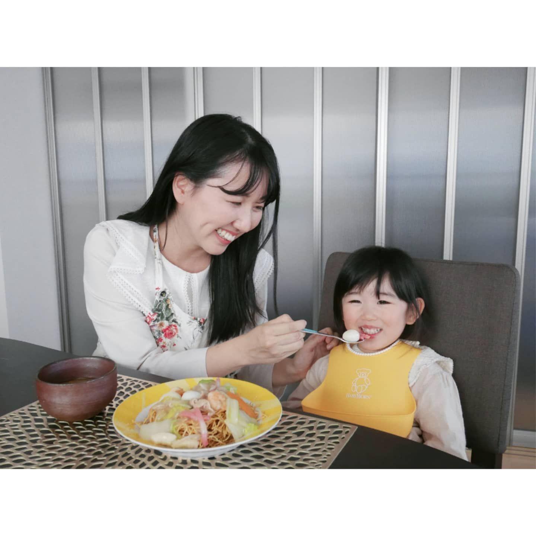 愛知県 blossom06c021様