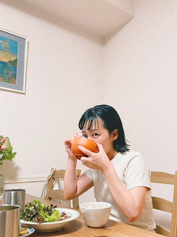 愛知県 nanawakazono様