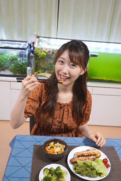 愛知県 aikok3689様